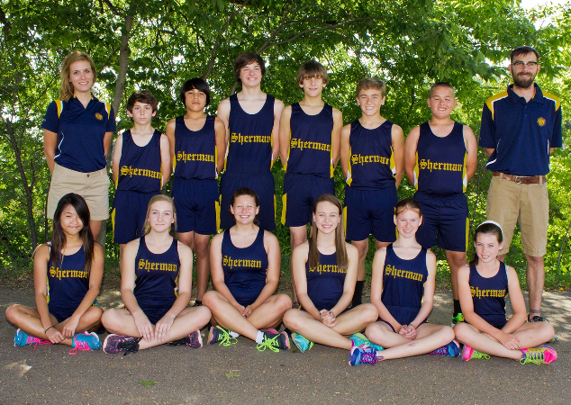lancaster meet of champions 2014 results
